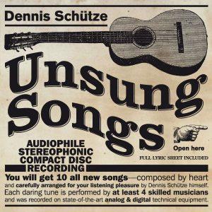 us-cd-600